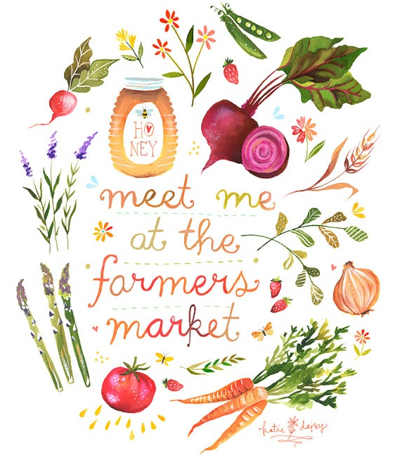 Seasonal Eating: Foods To Enjoy This Fall