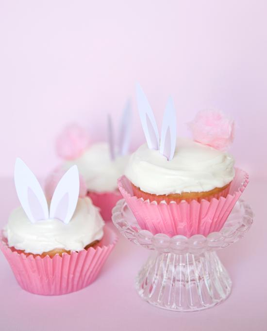 bunny_cupcake