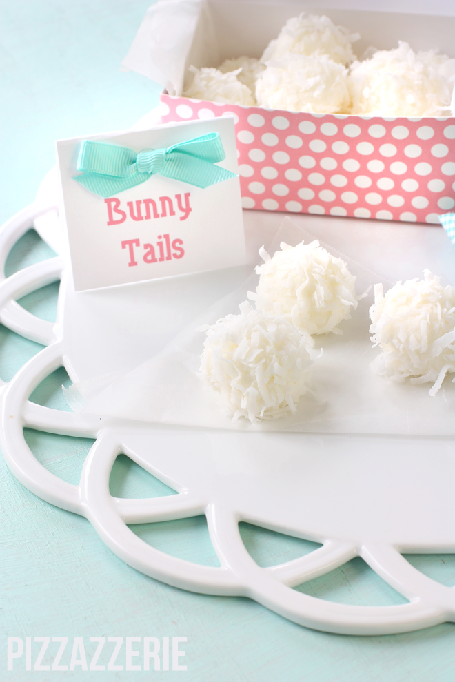 easter-bunny-tails
