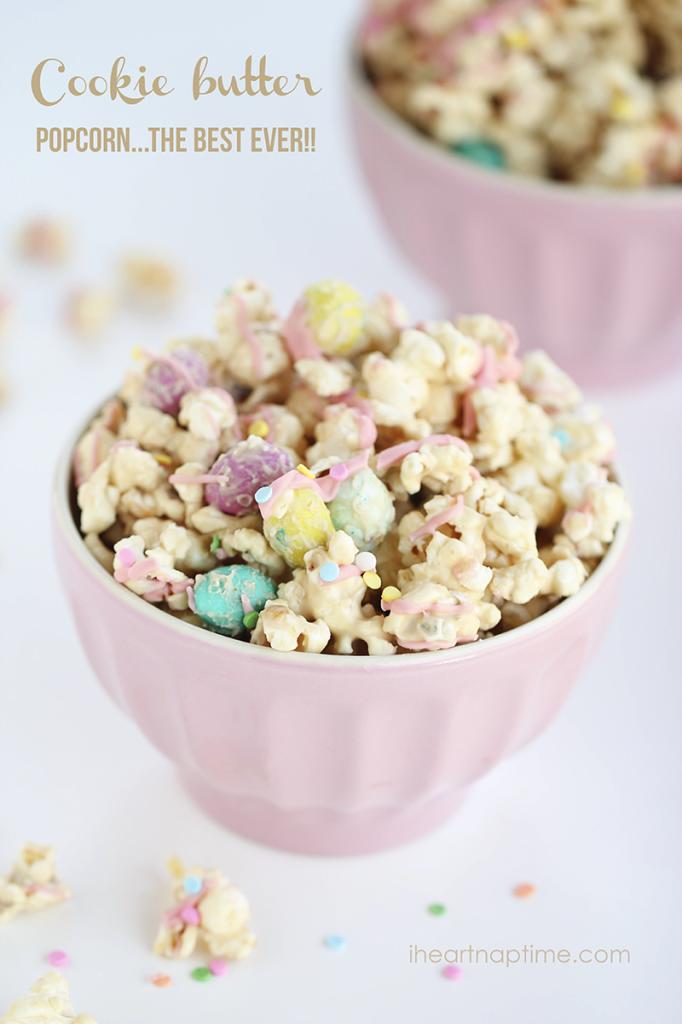 popcorn-text