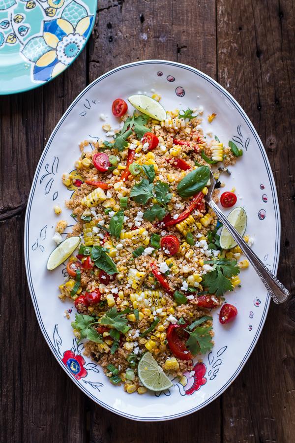 Summer-Grilled-Mexican-Street-Corn-Quinoa-Salad.-41