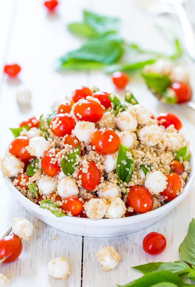 tomatoquinoasalad-9
