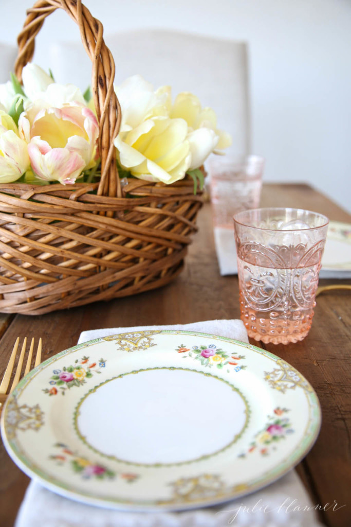 spring-table-setting-pinterest