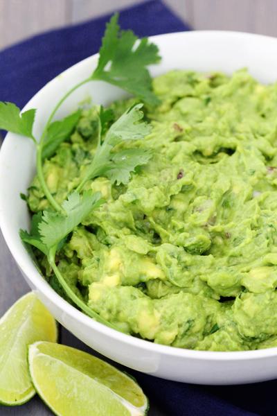 perfect-guacamole-1