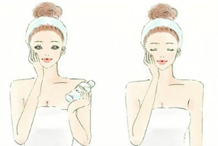 Should You Use A Toner? (Hint: YES!)