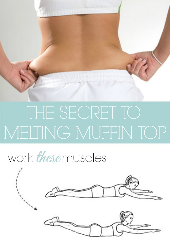 get-rid-of-muffin-top