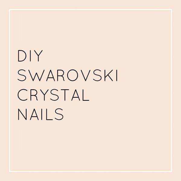 swarovski-crystal-nails