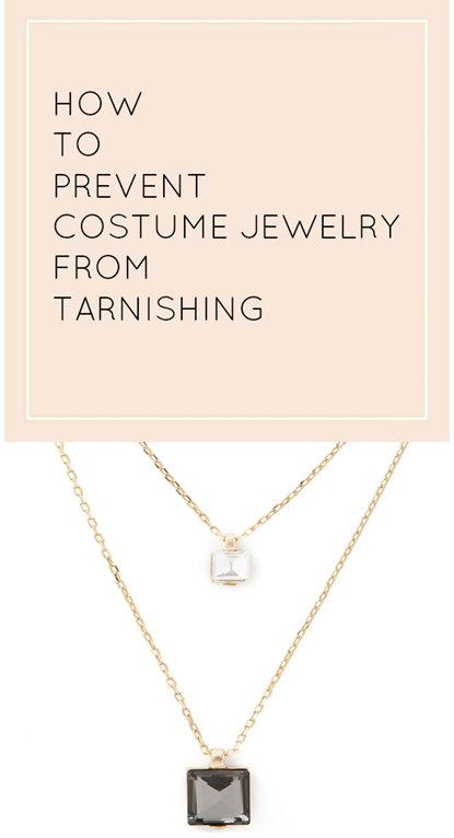 keep-costume-jewelry-from-tarnishing