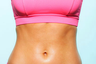 Foods To Eat For A Flat Stomach