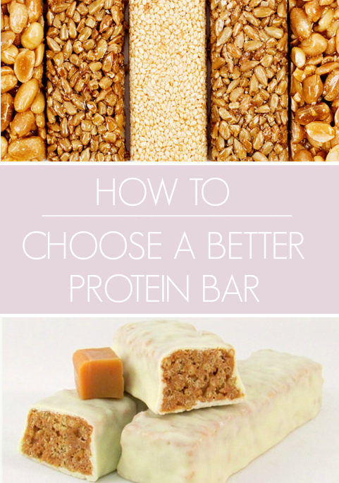 choose-a-protein-bar