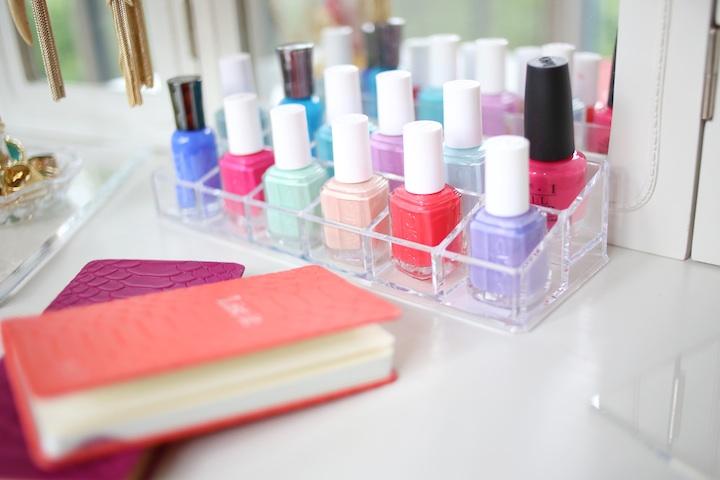 essie-nail-polish1