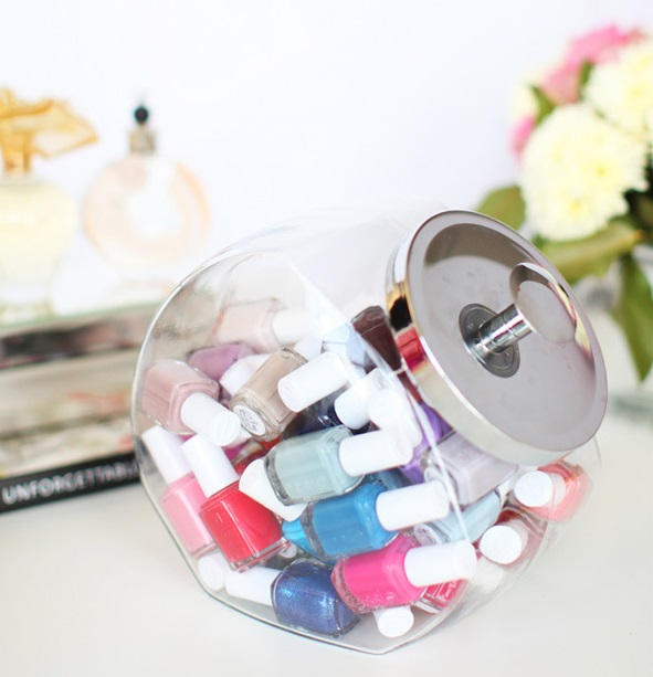 how_to_organize_nail_polish_21