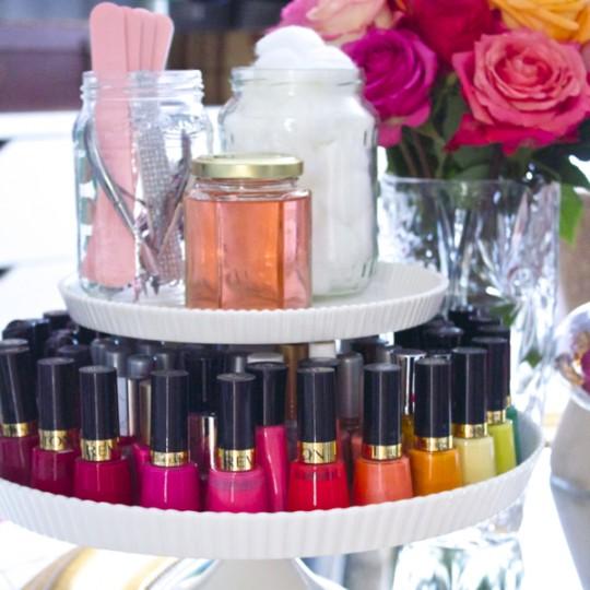 nail-polish-organization-8