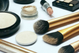How To Use PayPal On Sephora