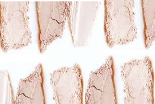 Best Drugstore Highlighters: Glow On