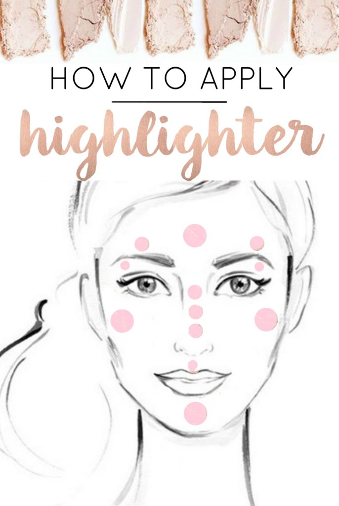 how_to_apply_highlighter1