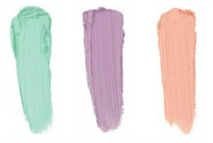 Color Correcting Makeup 101