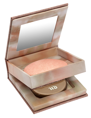 Urban_Decay_Naked_Illuminated_Shimmering_Powder_for_Face_and_Body_6g_1415711506