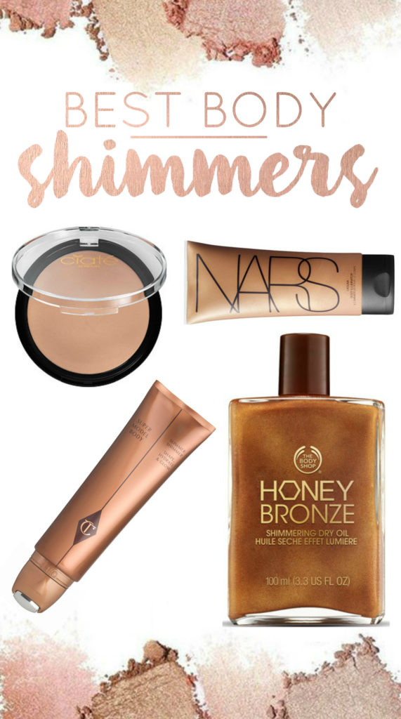 best-body-shimmers