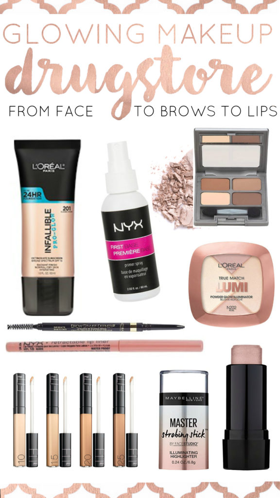 drugstore-beauty-products