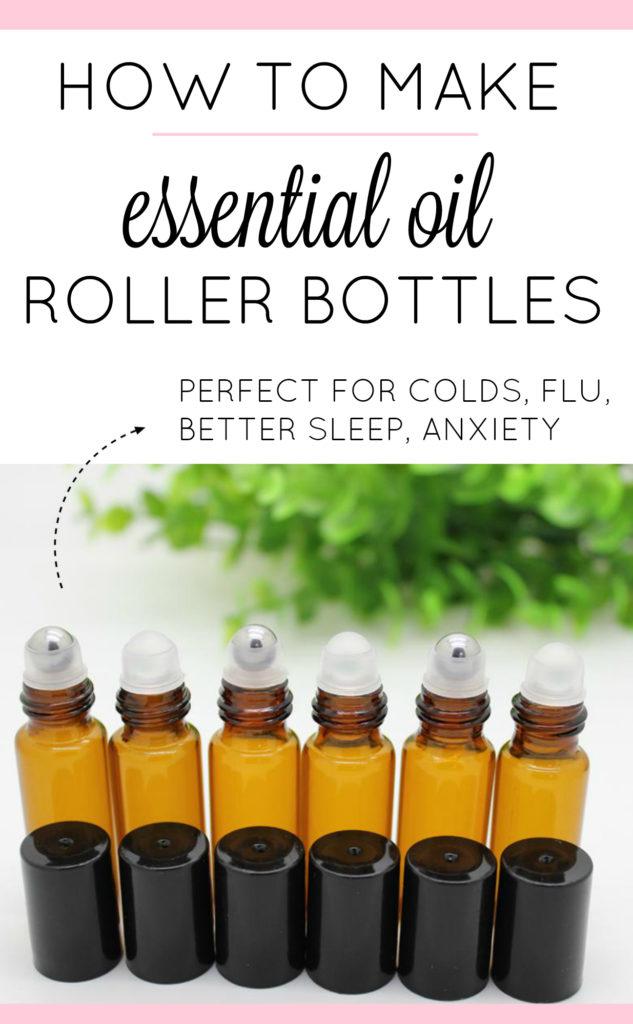 essential-oil-rollerballs