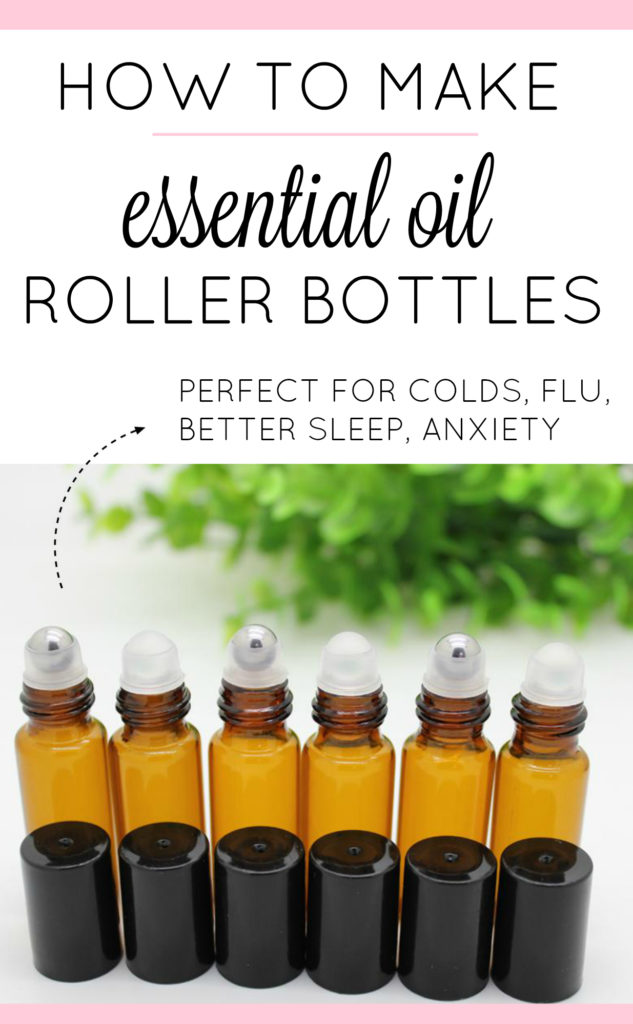 essential-oil-rollerballs