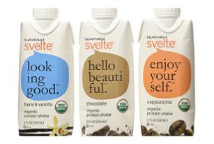 7 Healthy Snacks You Can Buy on Amazon